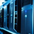 How To Host A Web Server On Your Home PC