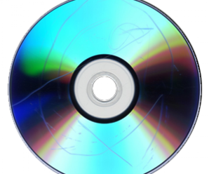 How To Read Scratched CDs And DVDs in Windows