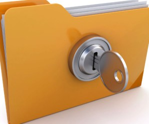 How To Find A Lost Windows or Ms Office Product Key