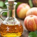 Benefits Of Drinking Apple Cider Vinegar In The Morning