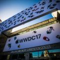 The Biggest Announcements of Apple WWDC June 2017