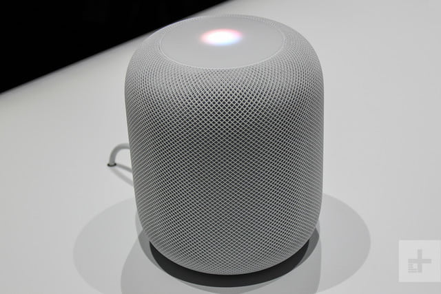 apple-homepod-event-4-2-640x427-c