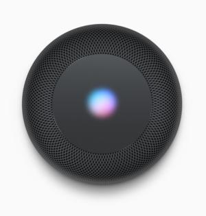 homepod-siri-interact-100725233-medium