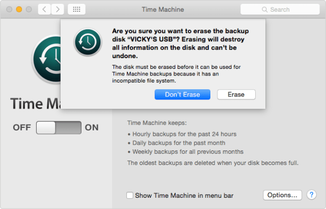 how-to-backup-mac1
