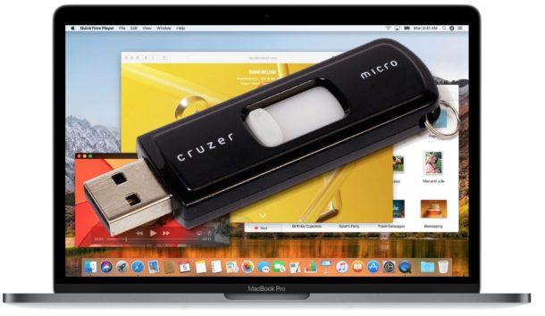 macos-high-sierra-usb-install-drive