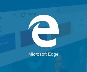 10 Tips And Tricks To Use The Master Microsoft Edge Browser