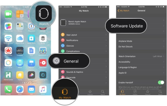 watchos-22-update-screens