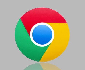 How to fix aw snap error in google chrome