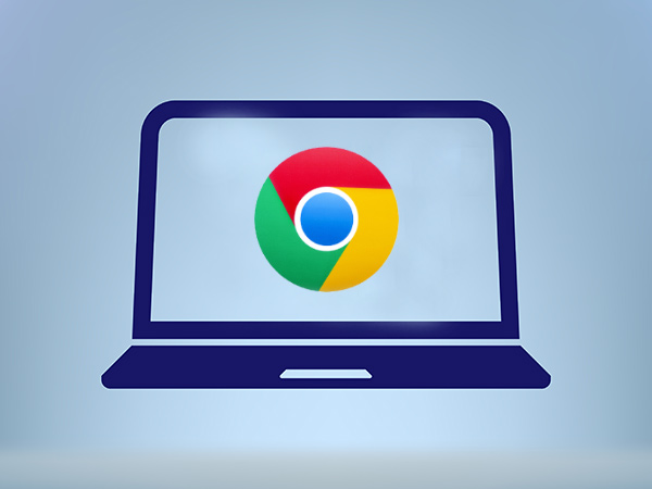 14-1489474315-chrome-cleanup-tool