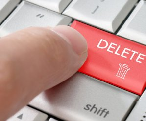 How To Delete The Programs That Won't Uninstall On Your PC