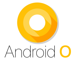 How To Download Android O On Your Smartphone