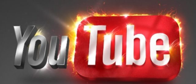 Download-Videos-from-Youtube-by-Adding-Magic-to-Url-810x358