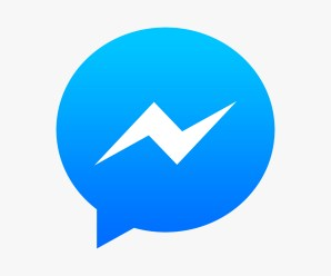 8 Tips And Tricks To Know More About Facebook Messenger