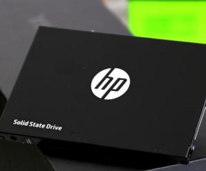 HP S700 Pro SSD: The Ultimate SSD With High Read/Write Speeds