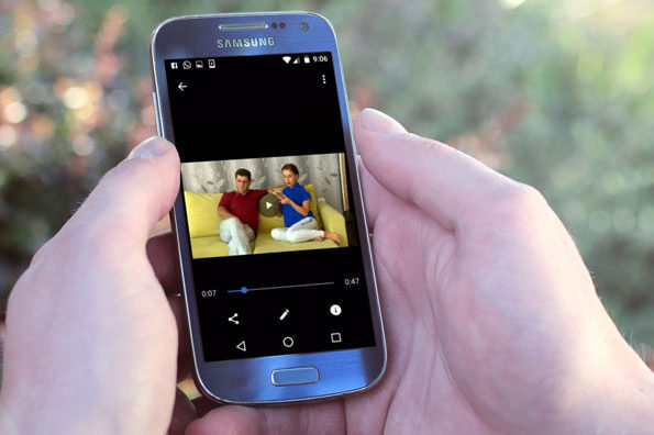 How-to-Crop-or-Cut-Videos-on-Android