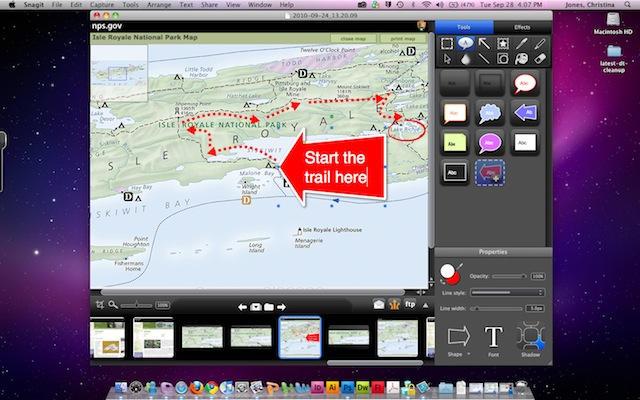 Snagit-Mac-FullScreen-Editor