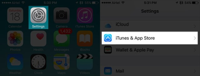 Tap-on-Settings-Then-iTunes-App-Store-in-iOS-10-on-iPhone