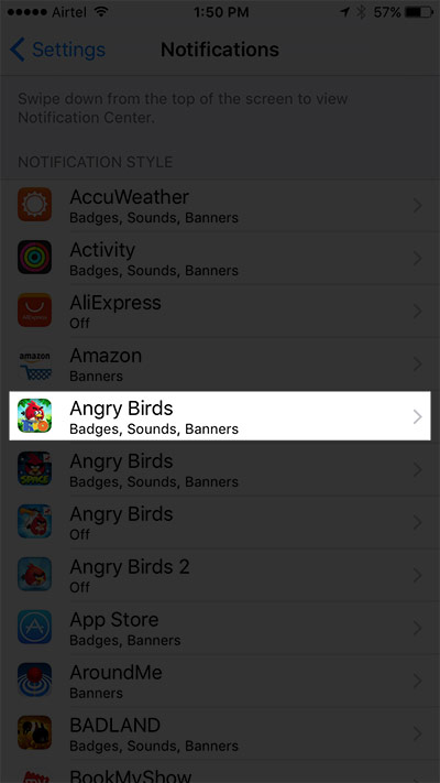 Tap-on-The-App-in-Notifications-Settings-on-iPhone