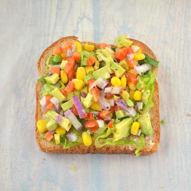 avocado-mayo-sandwich-7-1