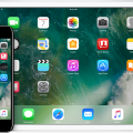 How to Reset iPhone and iPad