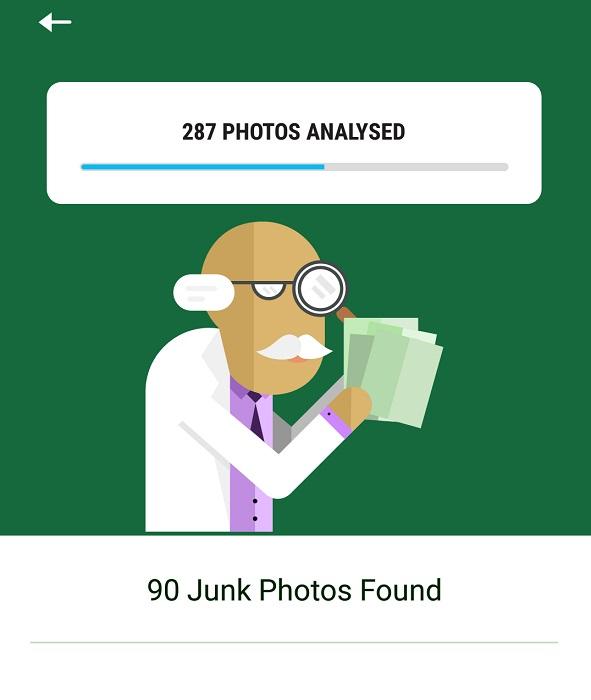 search-junk-photos