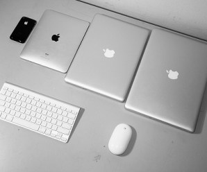 How To Get A Student Discount On MacBook And Other Apple Products