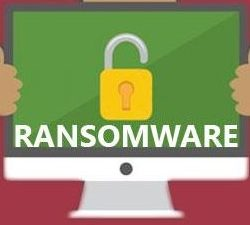 How to remove ransomware without paying