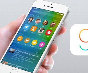 How to make iOS 9 easier to read in just 7 taps