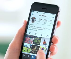 How To Upload Photos To Instagram from Your PC