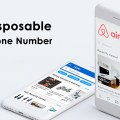 5 Apps to Get A Disposable Phone Number