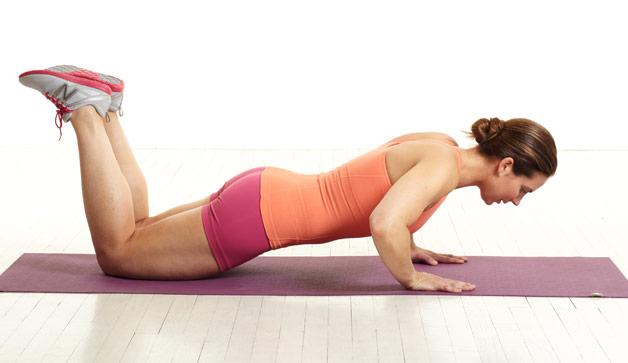 kneeling-push-ups-628x363