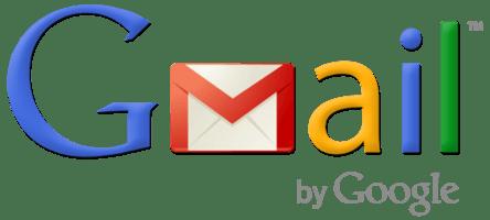 multiple custom email address