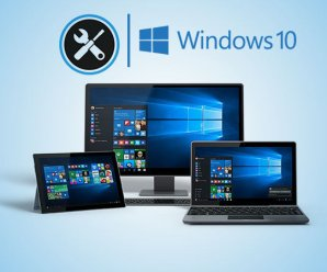 How to customize the Windows 10 themes to the maximum?