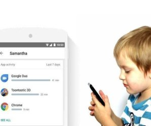 What is Google Family Link App and how to use it? – Parental Control App