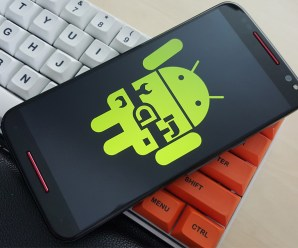 How to do Factory reset on any Windows or Android device?