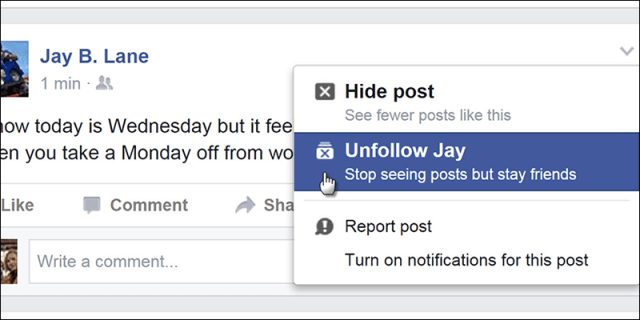 fb-unfollow-featured