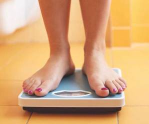 Hormones Responsible For Weight Gain In Women