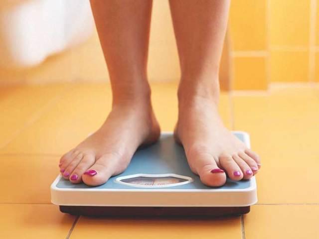 Hormones Responsible For Weight Gain In Women