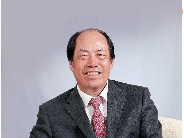 Yang Guoqiang