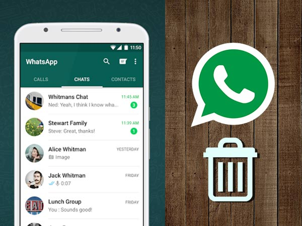 how-to-delete-whatsapp-messages-even-after-7-minutes