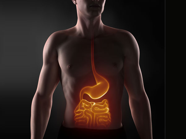 Gastrointestinal disorders