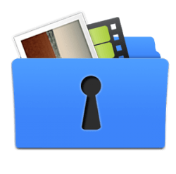 How to hide private photos and videos? – Dialer Vault Free Android App