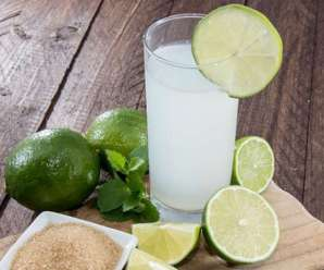 Proven Health Benefits of Drinking Sweet Lime Juice (Mosambi) in the Morning