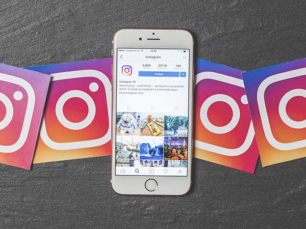 how-to-hide-your-instagram-stories-from-selected-followers