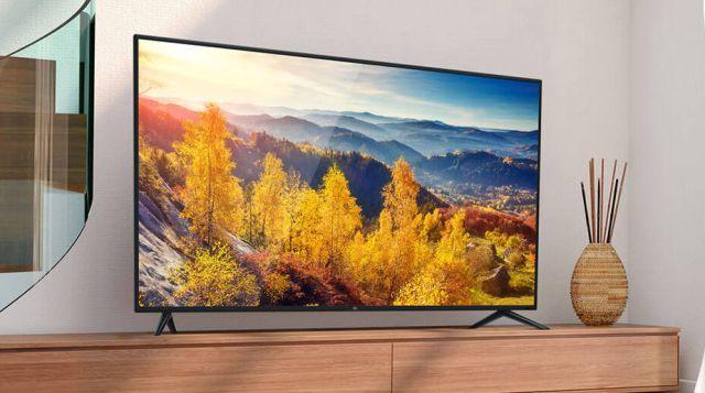 Xiaomi MI 4A 42inch TV