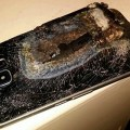 Why phone batteries explode sometime and what you can do to protect yourself?