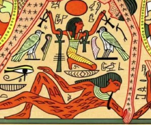 26 Facts About Ancient Egypt That You Didn't Know