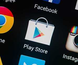 How to identify fake Android apps in Google Play Store?