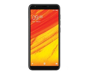 Lava Z91 launched in India for Rs 9,999