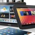 Top 5 Best Tablets in India (2018)
